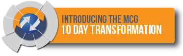 10-day-transformation-art
