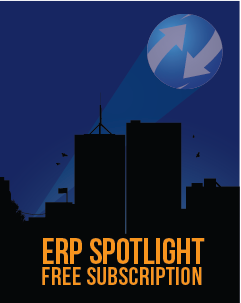 ERP-Spotlight-sign-up2